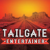 Tailgate Podcast