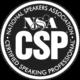 CSP Logo 2018